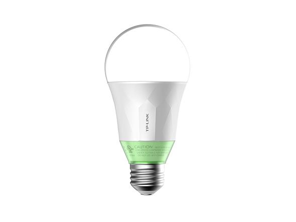 TP-Link LB110 WiFi Smart Bulb