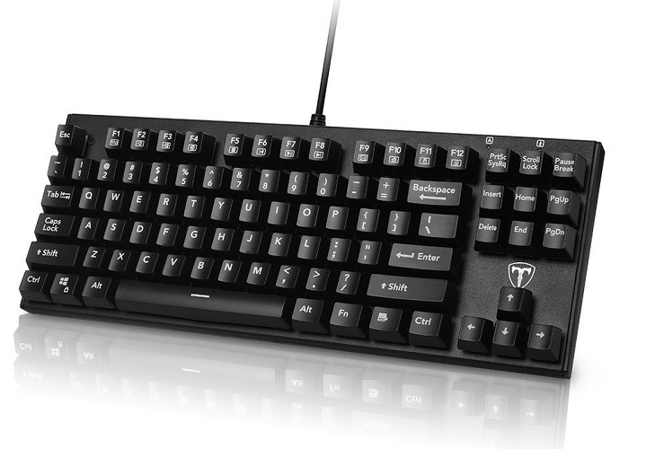 VicTop-Blue-87-key-TKL-mechanical-keyboard1